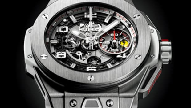 ferrari-x-hublot-big-bang-ferrari-california-30-giappone-watch-00