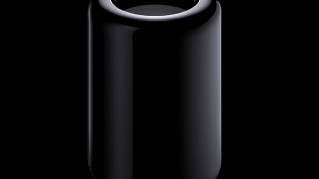 apple-trailer-redesigned-mac-pro-sm