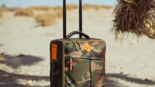 herschel-supply-co-travel-collection-spring-2014-00