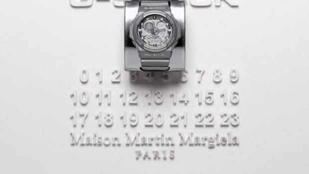 maison-martin-margiela-x-casio-g-shock-ga-300-preview-1
