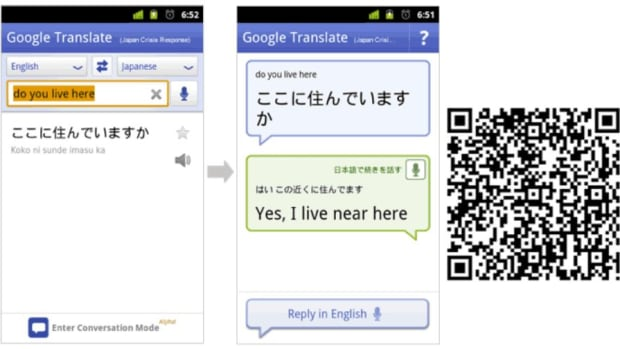 google-translate-app-00