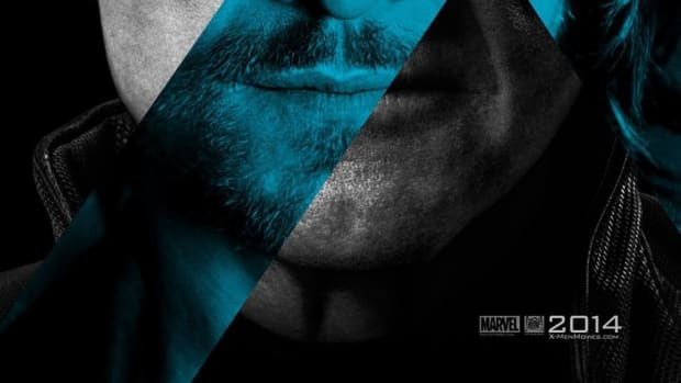 x-men-days-of-future-past-official-movie-posters-03