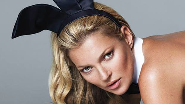 kate-moss-playboy-60th-anniversary-issue-preview-00