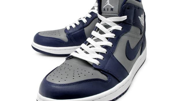 air-jordan-1-georgetown-hoyas-0