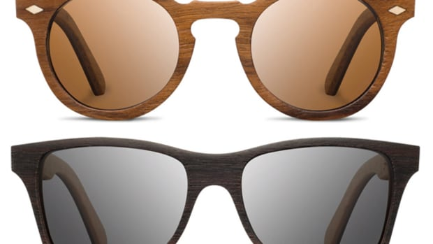 shwood-select-collection-01