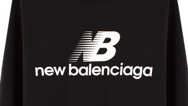 youth-machine-new-balenciaga-long-sleeve-tee-01