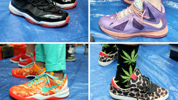 sneaker-con-atlanta-june-2013-feet-recap-000