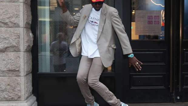 new-balance-made-in-usa-authors-collection-theophilus-london-00a