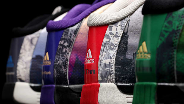 adidas-pro-model-2010-nba-city-pack-08