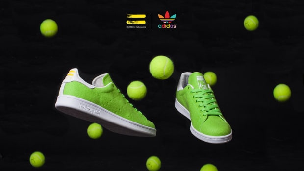 pharrell-williams-adidas-originals-stan-smith-tennis-02