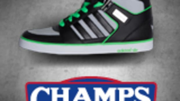 972fa5bad The Game Plan by Champs Sports - adidas Originals adiColor Collection