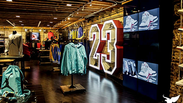 shiekh-shoes-events-legacy-level-jordan-store-grand-opening-san-francisco-2