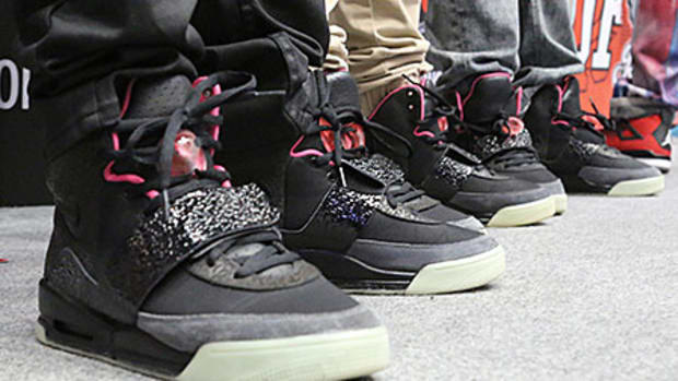 sneaker-con-washington-dc-september-2013-event-recap-00