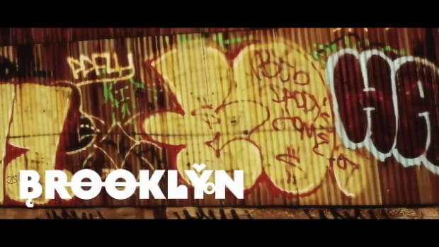nike-sportswear-1love-brooklyn-video-1
