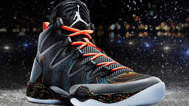 air-jordan-xx8-se-christmas-00