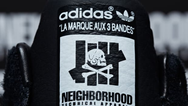 undefeated--x-neighborhood-x-adidas-consortium-release-info-00