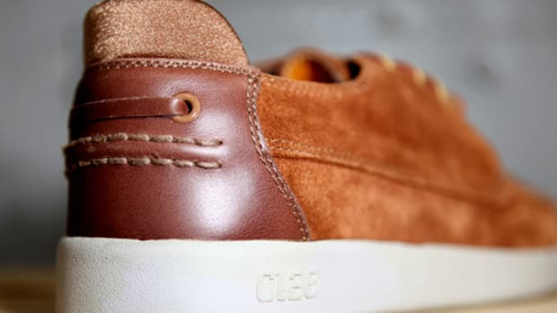 compass-2010-clae-fall-winter-2010-08