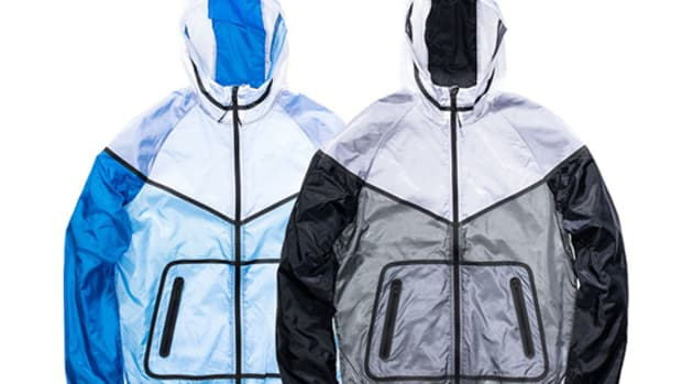 fragment-design-x-nike-lab-fragment-tech-windrunner-jacket-00