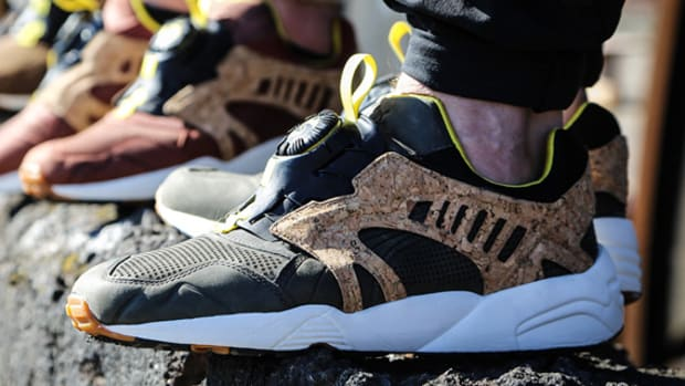 puma-disc-blaze-leather-cage-crafted-pack-overkill-00