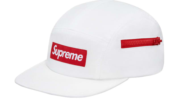 supreme-side-zip-camp-caps-00