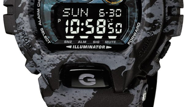 maharishi-casio-gshock-gd-x6900mh-dpm-lunar-bonsai-watch-a-00