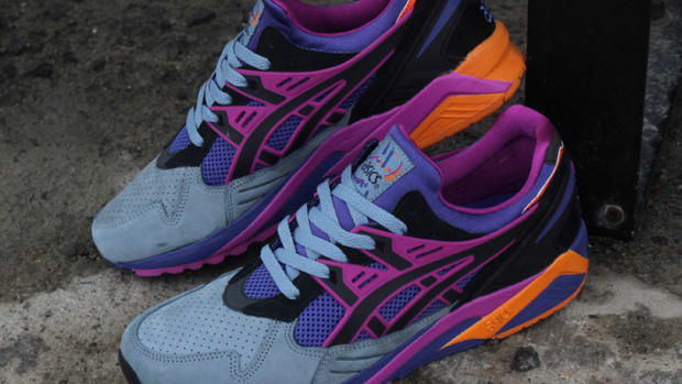 packer-shoes-x-asics-gel-kayano-part-2-00