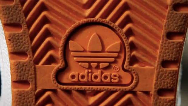 adidas-originals-stop-motion-paris
