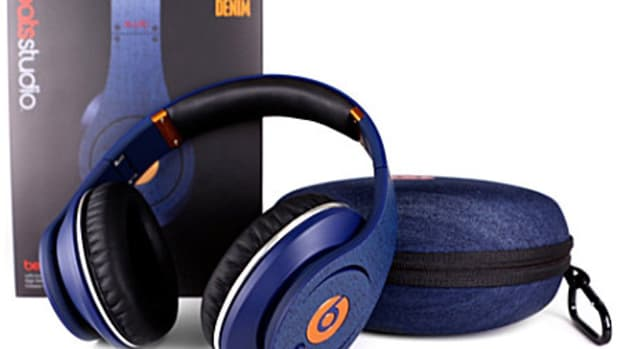 beats-by-dr-dre-x-selfridges-denim-lovers-audio-accessories-collection-00