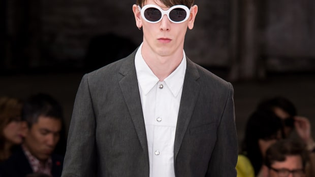 rag-bone-spring-summer-2014-menswear-collection-runway-show-000a
