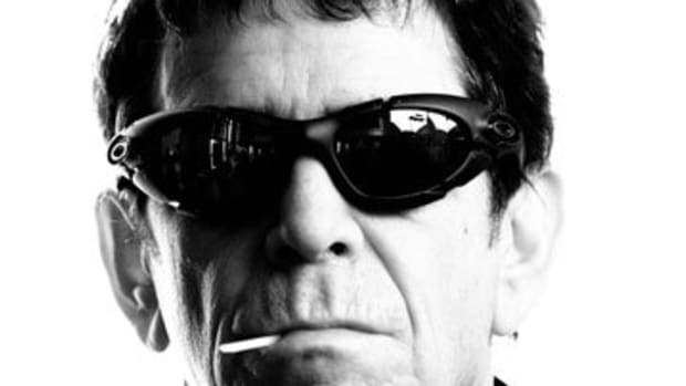 lou-reed-by-panicstream