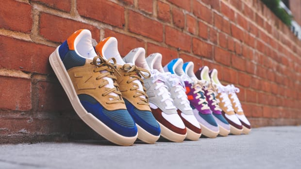 new-balance-24-kilates-sneakersnstuff-hanon-firmament-ct300-collection-01 (1)