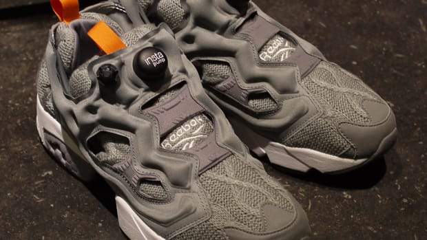 mita-sneakers-x-reebok-insta-pump-fury-20th-anniversary-00