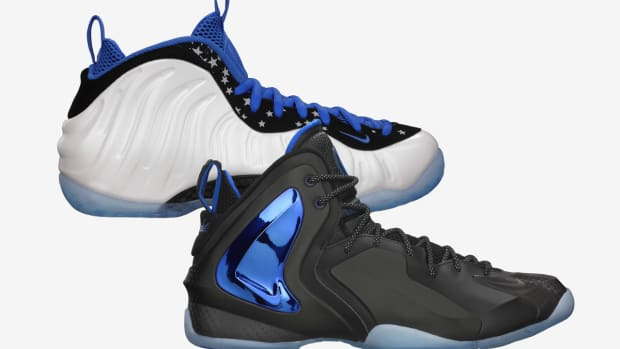 nike-shooting-stars-pack-nike-air-foamposite-one-nike-lil-penny-posite-679766-900-00