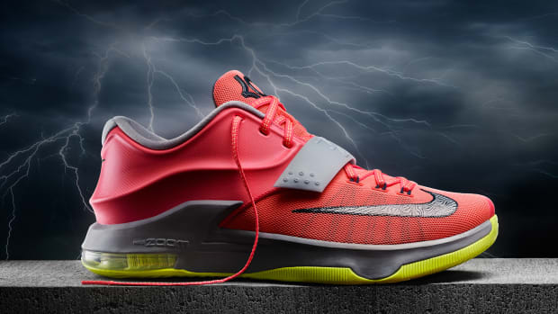 nike-kd-7-officially-unveiled-00a