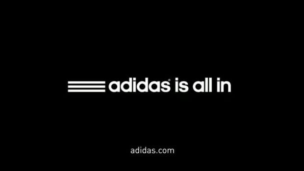 adidas-is-all-in-00.jpg