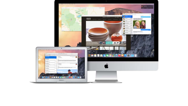 apple-os-x-yosemite-available-today-00