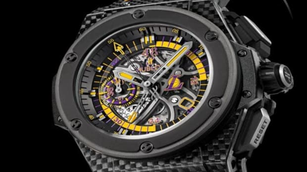 hublot-king-power-los-angeles-lakers-watch-1