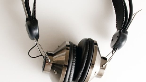 eskuche_headphone_1