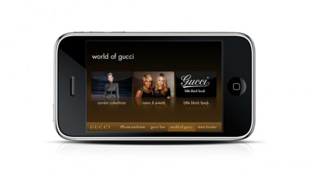 gucci_iphone_4