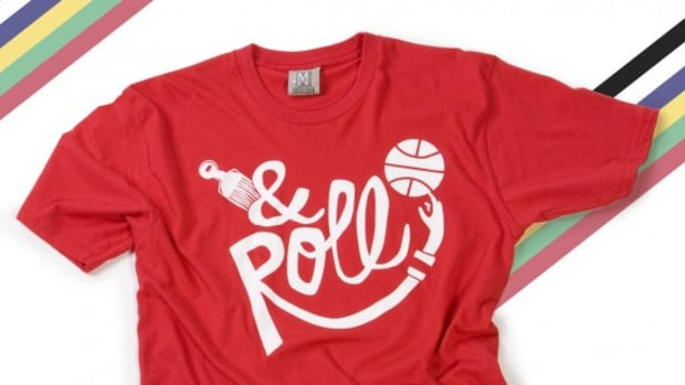 pickrolltee_red-01