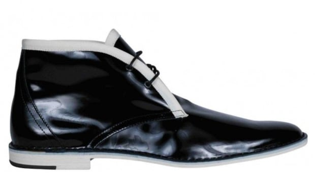 pierre_hardy_patent_leather_boots_1