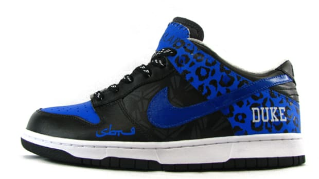 kicks-lab-freshness-sbtg-blue-devils-06