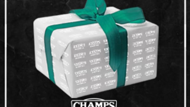 CHAMPS_Holiday2014_300x250