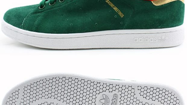 adidas-originals-stan-smith-seasons-greetings-02