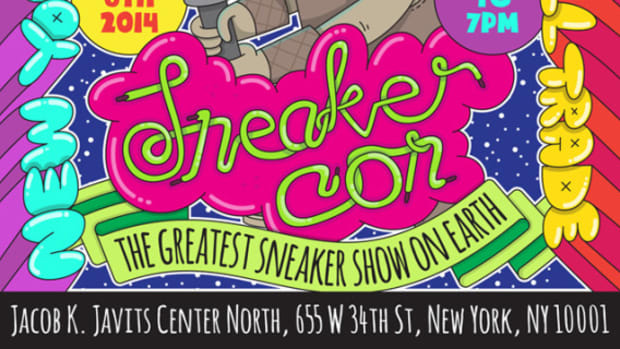 sneakercon-nyc-12-6-square-3-570x570