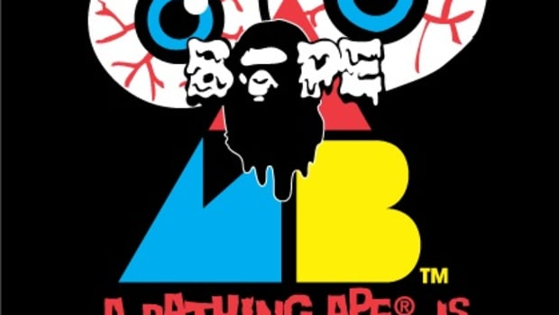 bape_ambush_1