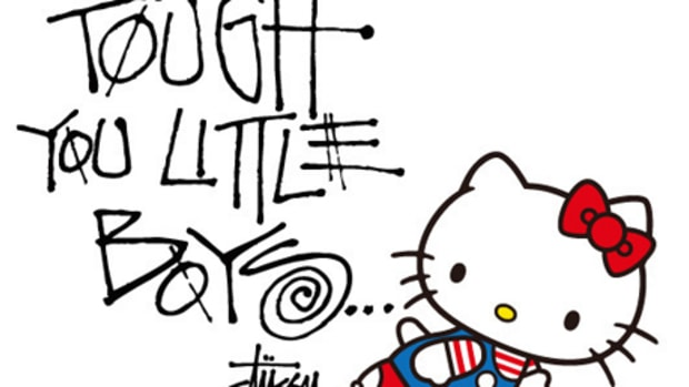 stussy_hello_kitty_1