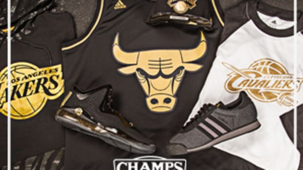 the-game-plan-by-champs-sports-nba-precious-metals-06