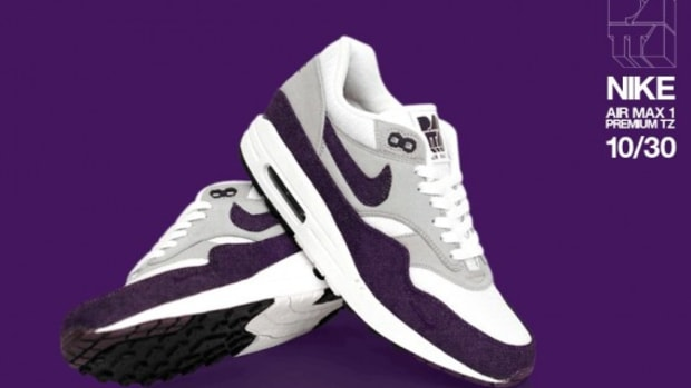 nike-x-patta-air-max-1-premium-tz-white-purple-1