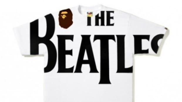bape_beatles_9